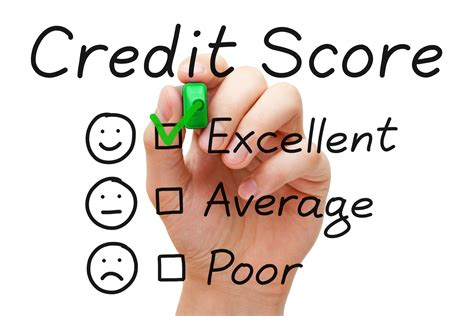 Divorce And Credit by Student Loans Affect Credit Scores Us Student Loan Center