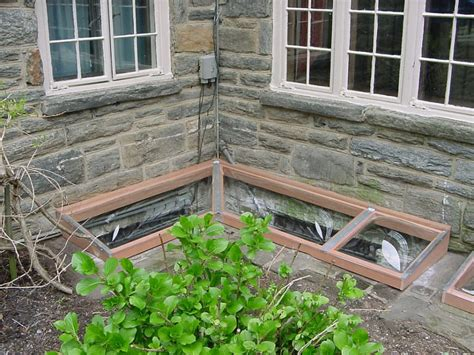 home windows covers tips on choosing window well covers for your home window