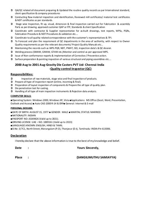 doc engineer mount process resume surface drureport813 web fc2