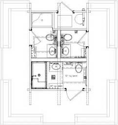 modern hotel bathroom design of ign luxury x toilet