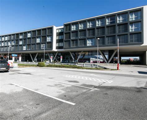 hotel salzburg flughafen inn hotel salzburg airport updated 2017 prices