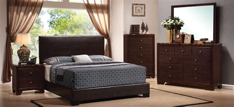 low priced bedroom sets low price bedroom furniture sets conner black youth