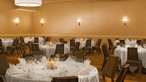 Wedding Venues Jacksonville Fl by Wedding Venues In Jacksonville Fl Sheraton Jacksonville