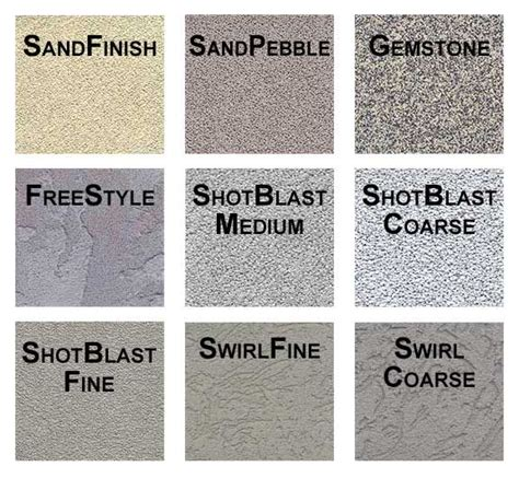 different types of stucco finishes pictures to pin on 1000 images about stucco on pinterest traditional