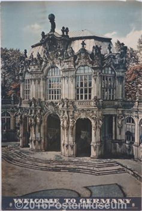 beautiful baroque architecture inside rottenbuch abbey visitheworld baroque architecture inside reichenbach