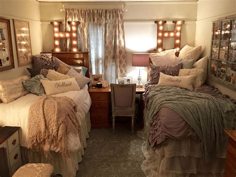 college bedroom decadent dorm rooms at a fraction of the pricesuburban turmoil