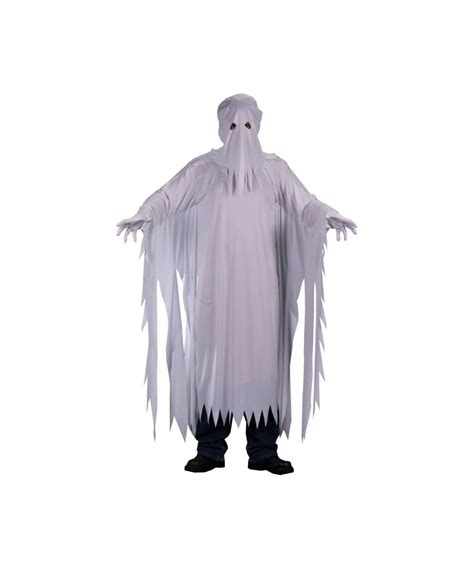 ghost costume ghost costume costume