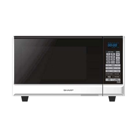 Microwave Sharp R222y S sharp microwave ovens