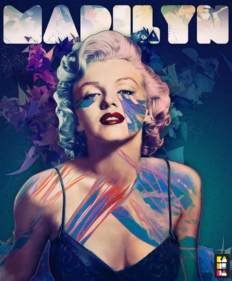 marilyn monroe with tattoos poster hepburn marilyn poster wallpaper