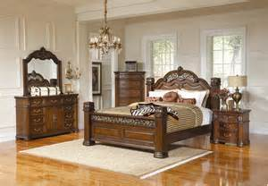 king size master bedroom sets pics photos master bedroom with kingsize bed