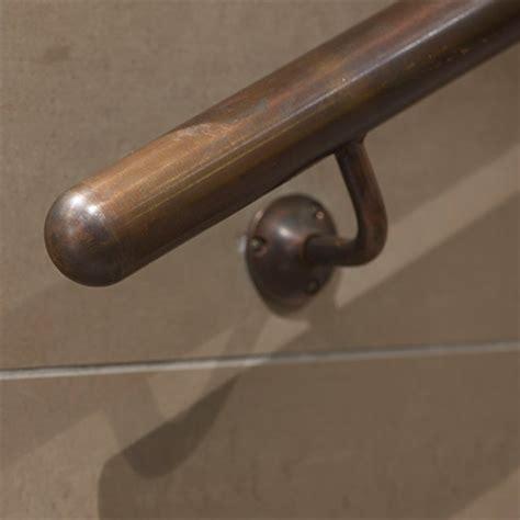 wall wall mounted hand rails b10 wall mounted handrails ba systems