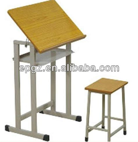 drafting table for sale used wholesale used drafting table used drafting table