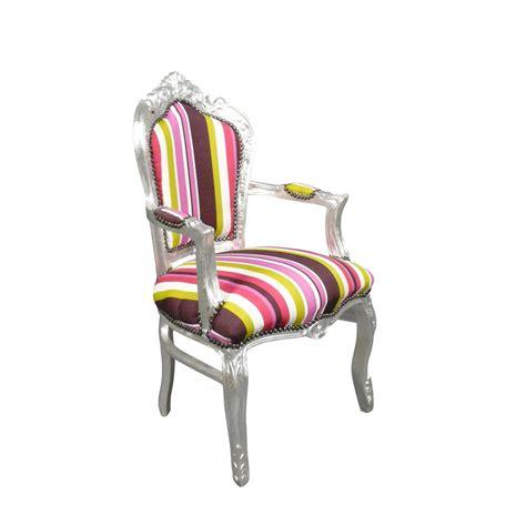 poltrona barocco poltrona barocca multicolore mobili barocchi
