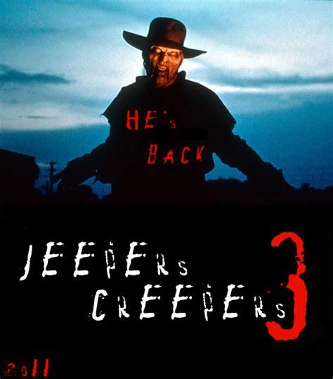 film online jeepers creepers 3 191 est 225 la producci 243 n de la pel 237 cula quot jeepers creepers 3