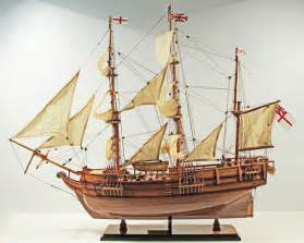 Out Of The Woods Cabinets Wooden Ship Model Hms Beagle 73cm Id498 Buy Your Ship