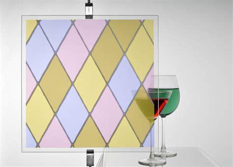 stained glass pendant lights 1 5 carat diamond ring tiffany leaded light diamond stained glass patterned window film