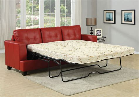 tufted pull out platinum sofa bed 3 seater pull out sleeper tufted
