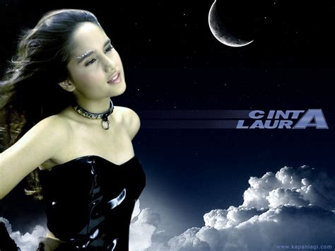 download lagu film cinta laura kapanlagi com wallpaper cinta laura