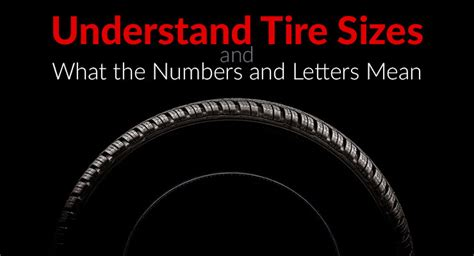 top what do tire sizes wallpapers
