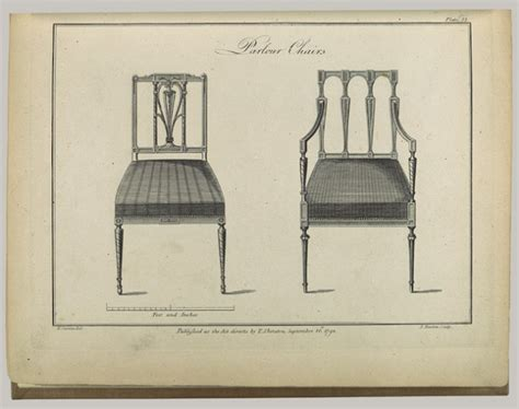 cabinet maker renowned for his chairs 17 best images about thomas sheraton on pinterest