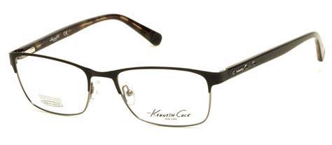 kenneth cole kc0248 eyeglasses free shipping