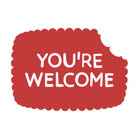 you re you re welcome a community for gloucestershire