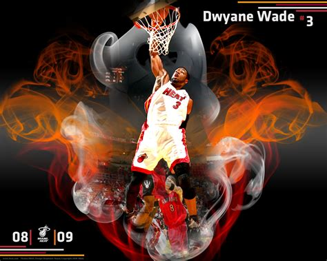 imagenes de nba miami heat basketball wallpapers nba clickandseeworld is all about