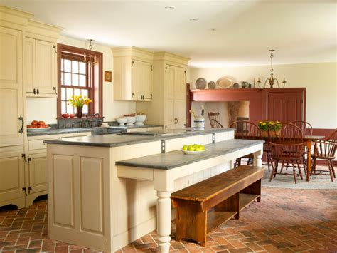 timeless kitchen cabinets walters renovation farmhouse kitchen philadelphia