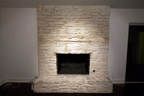 1000 images about painted rock fireplaces on