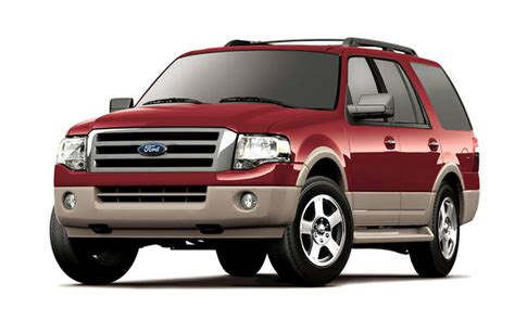 how cars run 2009 ford expedition el electronic valve timing 2009 ford expedition overview cargurus