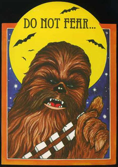 vintage star wars halloween card pictures   images  facebook tumblr pinterest