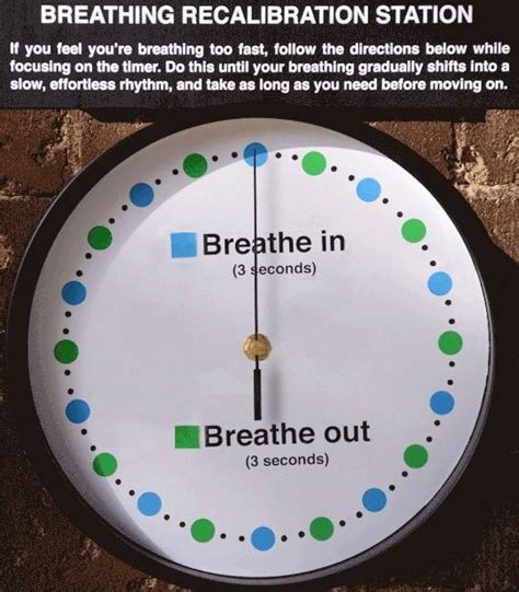 Breathe In Breathe Out Relaxation Techniques To Help De Stress Your Mind by Best 20 Relaxation Breathing Ideas On
