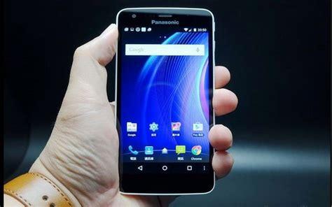Harga Samsung S8 Taiwan eluga u2 smartphone murah besutan panasonic dengan os