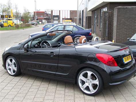 2 Hands Auto by Tweedehands Autos En Occasions Kopen En Verkopen Html