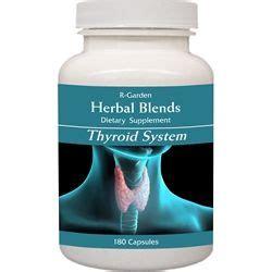 Garden Of Thyroid 13 Best Cordyceps Images On