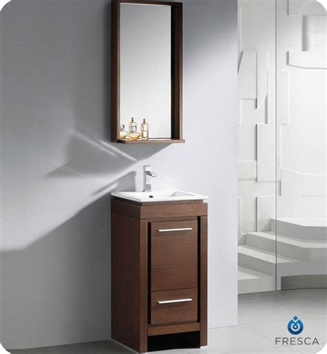 petite bathroom vanity small bathroom vanities with sink pmcshop