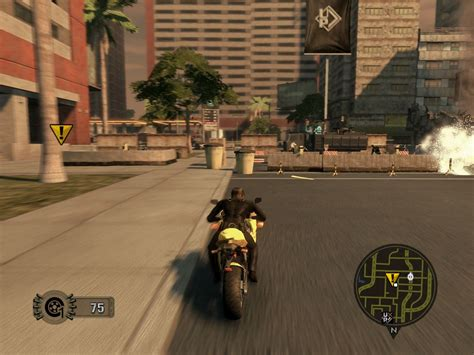 pc games download mercenaries 2 world in flames screenshots for windows