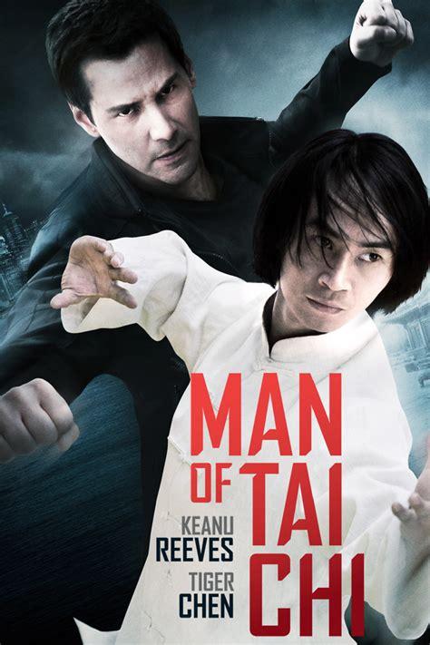 download film iko uwais man of taichi man of tai chi dvd release date december 10 2013