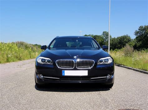 Bmw Price In Germany Vs Us by 2016 Bmw 520d Price Images