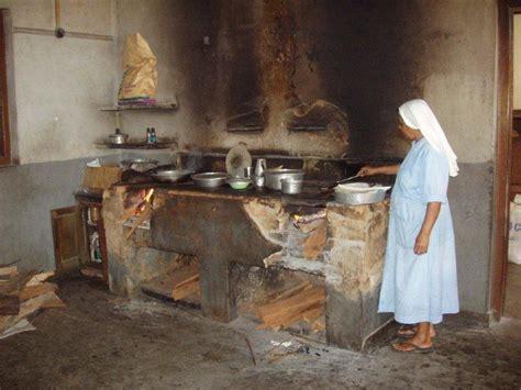 la vecchia cucina progetti realizzati vita e solidariet 224