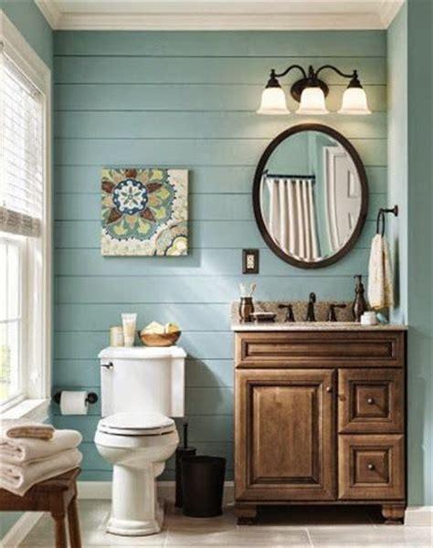 Remodelling Kitchen Ideas best 25 green bathroom paint ideas on pinterest