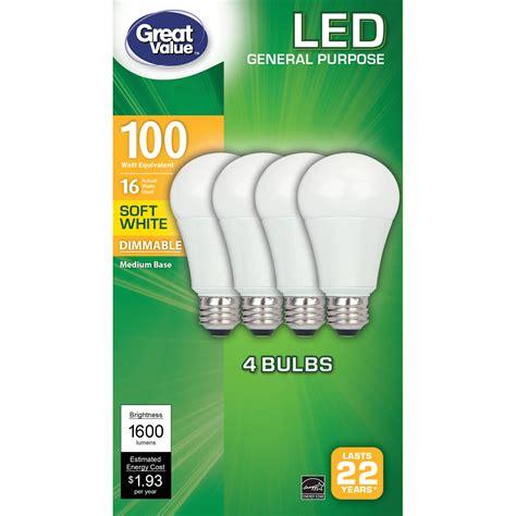 green light bulbs walmart light green light bulbs walmart astonishing general