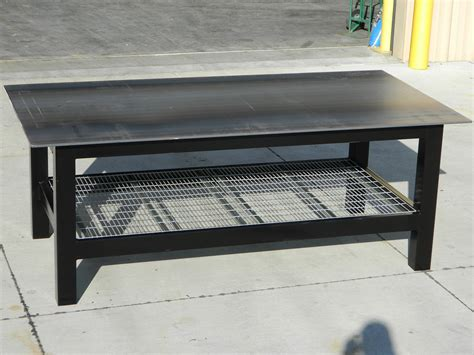 how to build a welding bench welding benches 28 images welding bench 800 x 580 x 6