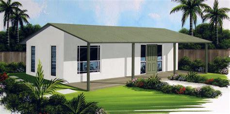 house plans house plans home designs