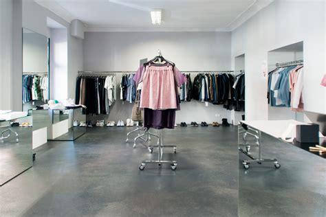design clothes berlin chrome store berlin selected designer vintage clothes