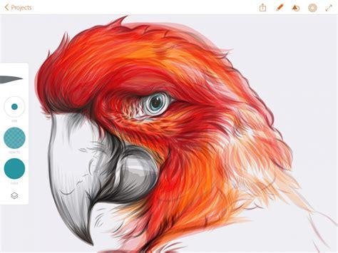 draw using illustrator iclarified apple news new adobe illustrator draw app