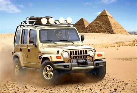 jeep africa concept wrangler africa concept jeepforum com
