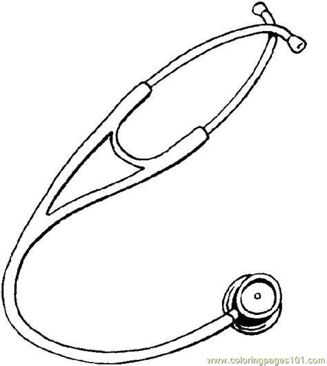 coloring page doctor tools free coloring pages of doctor who