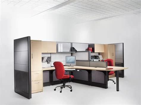 office desks los angeles trend yvotube