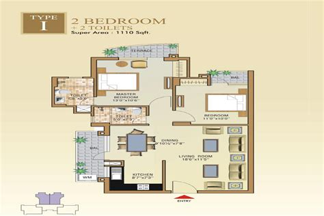 celebrity house floor plans aditya celebrity homes resale price flats in noida sector